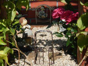 秘密の花園4