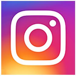 六甲アイランド―Instagram