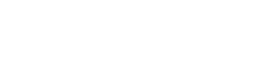 SNS 神戸の情報を発信します。