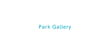 收集了公園美術展覽室-神戶的魅力。